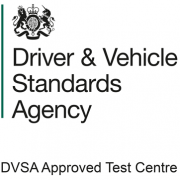 Birmingham Test Centre | MOT Testing | IVA Testing | M6 Group of Companies