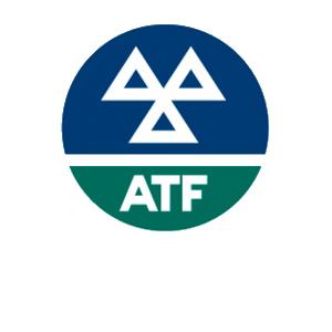 Birmingham Test Centre | Authorised Testing Facility